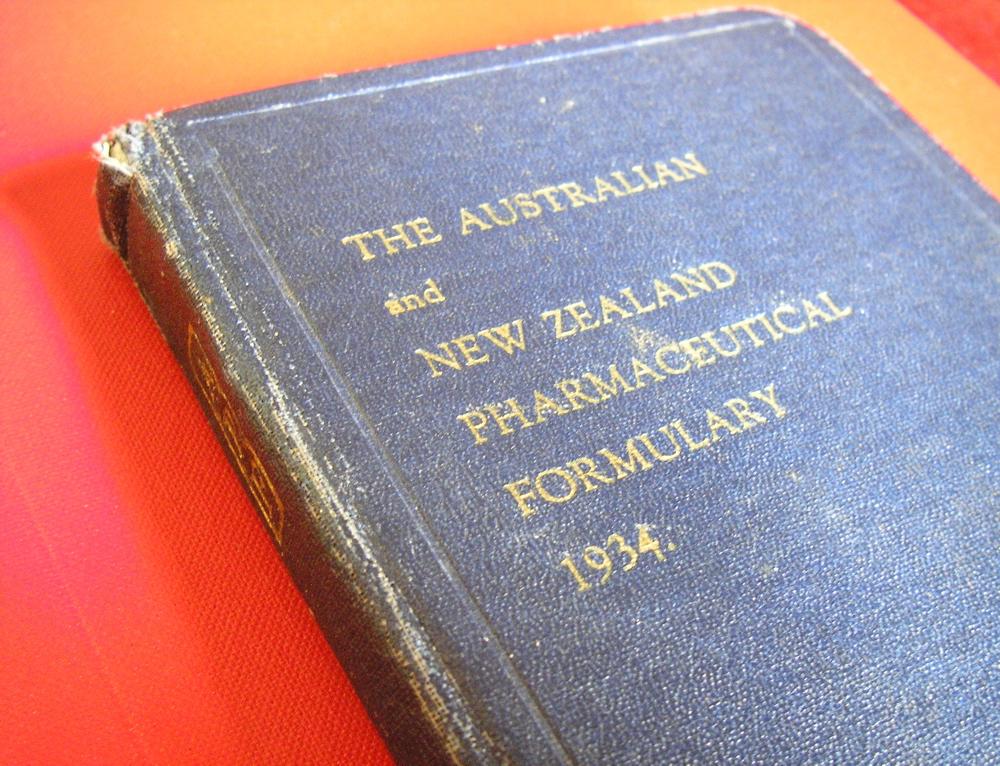 formulary book.JPG