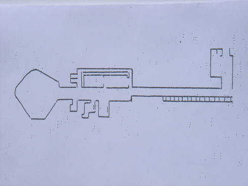BUNKER BLUEPRINT.JPG