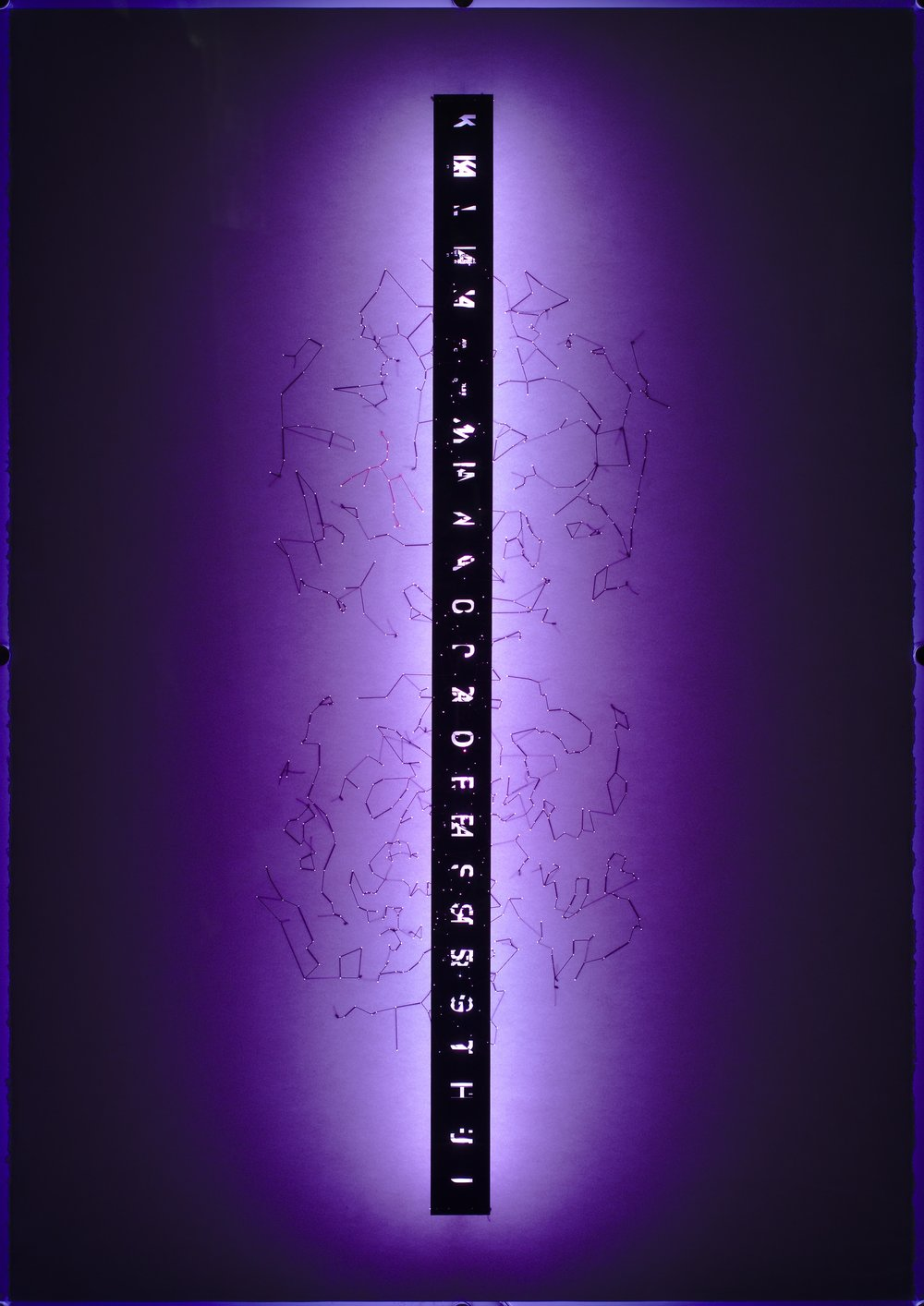 Alphabet of stars - after Mallarmé.purple.jpg