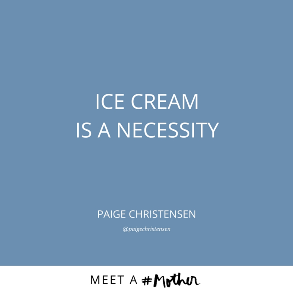 paige-christensen-mother-quote.jpg
