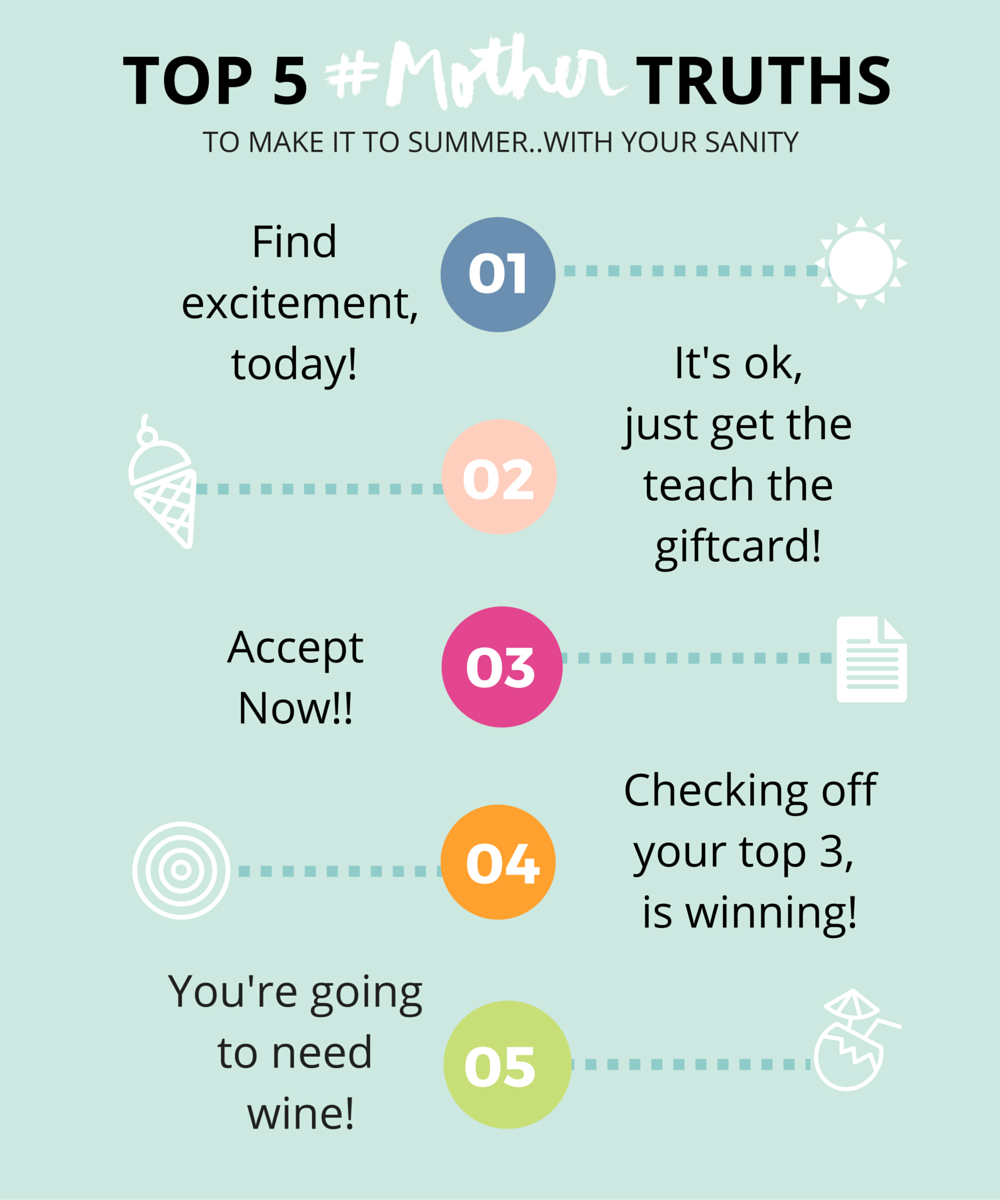 5_tips_for_summer_sanity.jpg