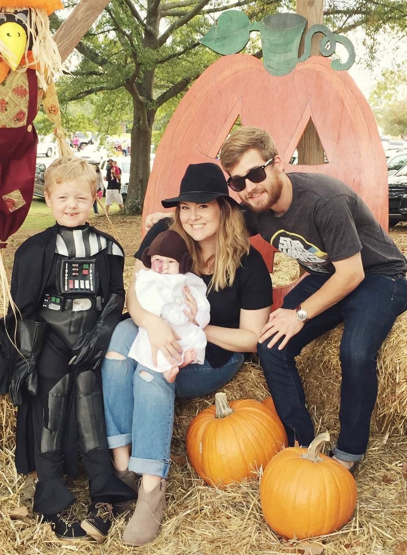crenshaw-family-halloween.jpg