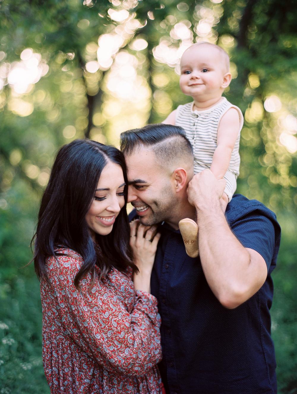 sara-garza-family.jpg