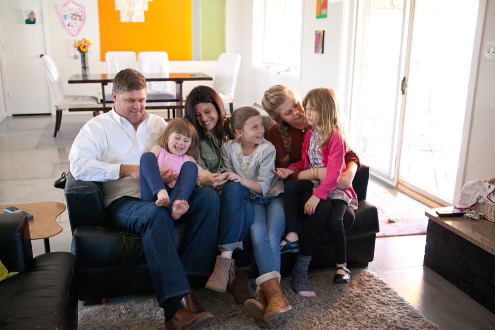 alexandra-kuykendall-family.jpg