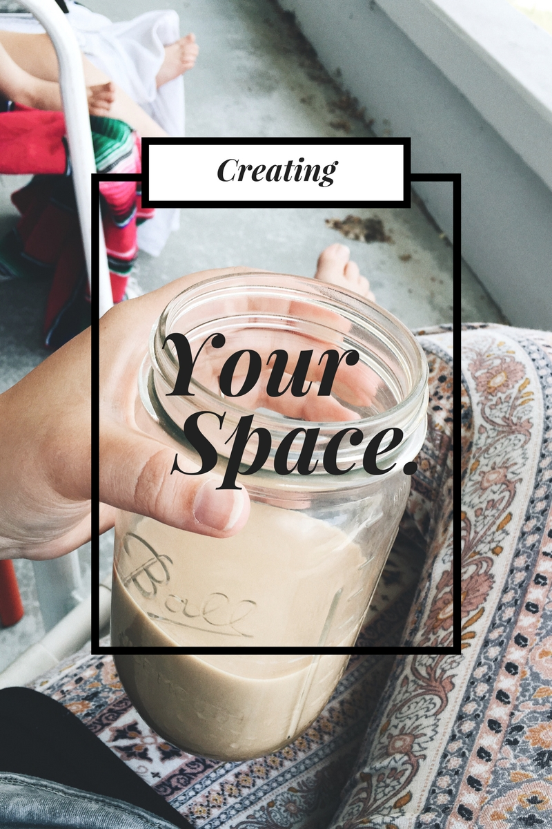creating-your-space.jpg