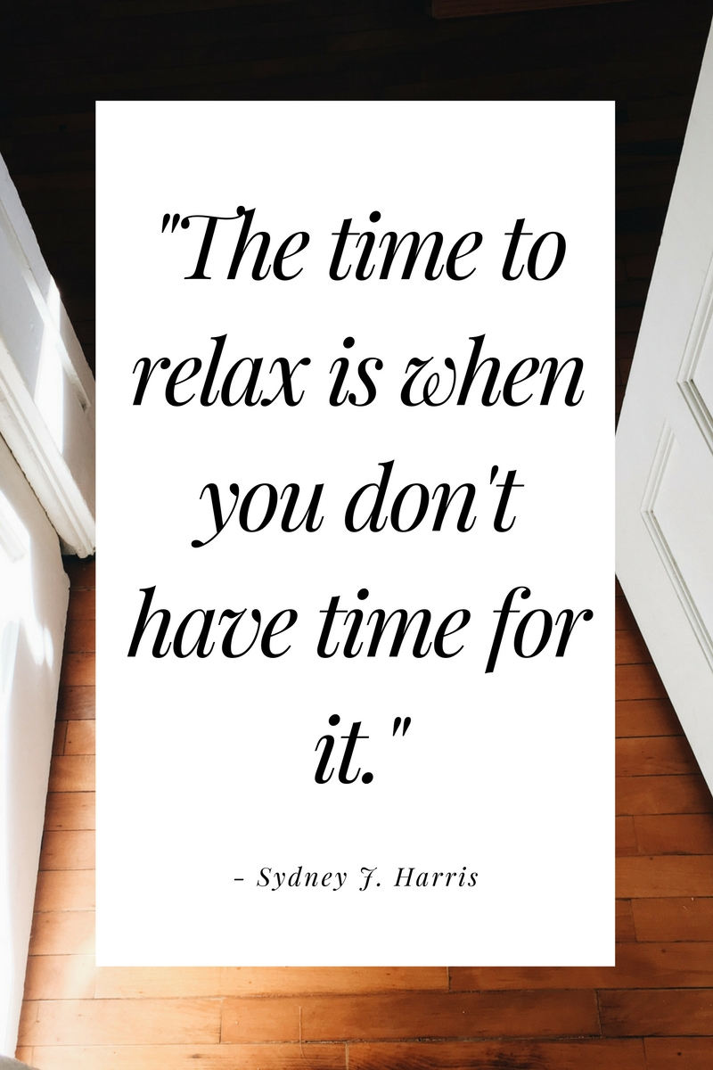 inspirational-relaxation-quote.jpg