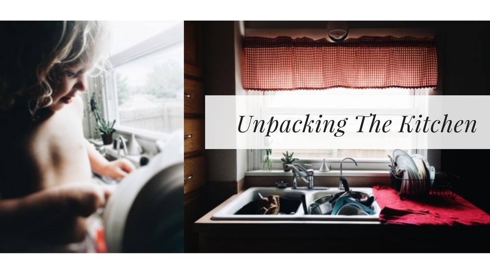 unpacking-the-kitchen.jpg