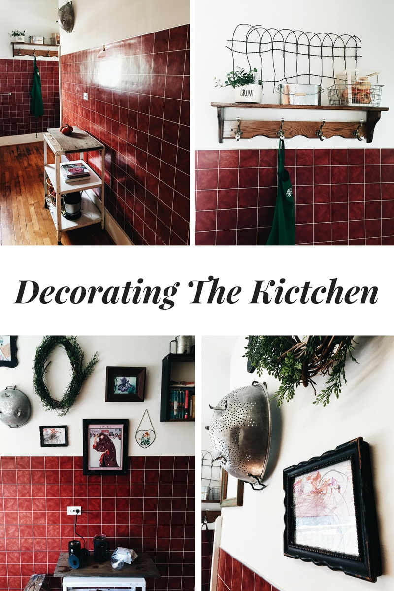 tips-for-decorating-the-kitchen.jpg