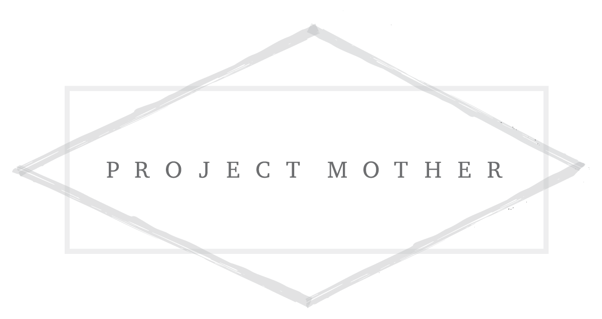 Project Mother