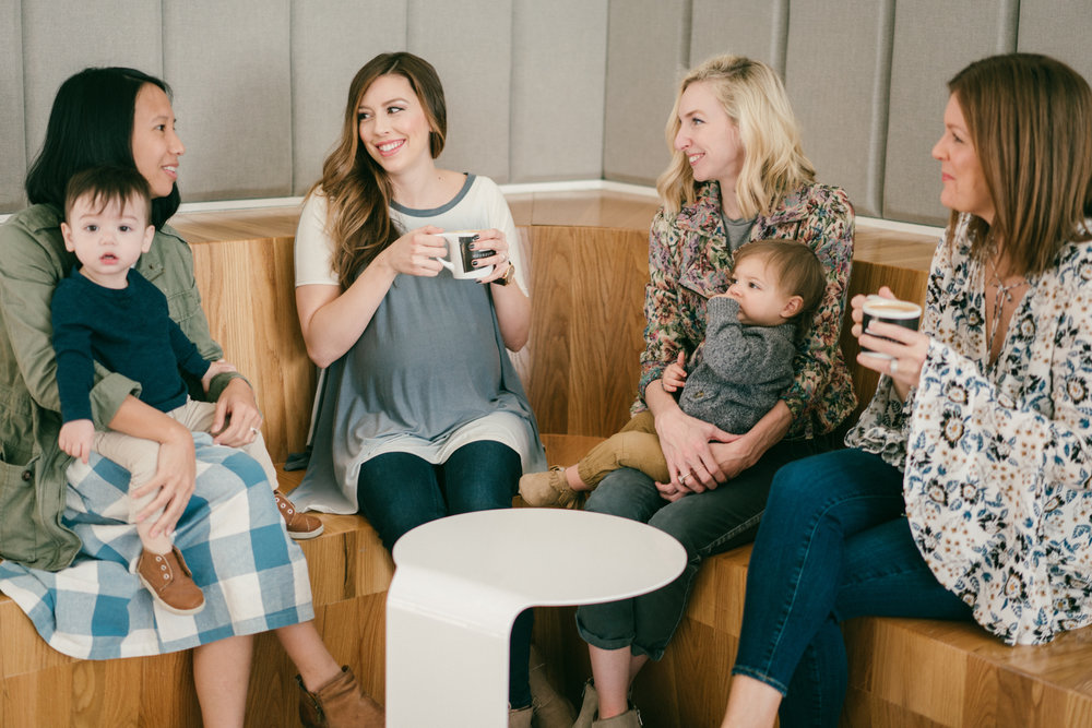 moms-drinking-coffee.jpg