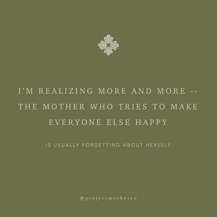 motherhood-quote.png