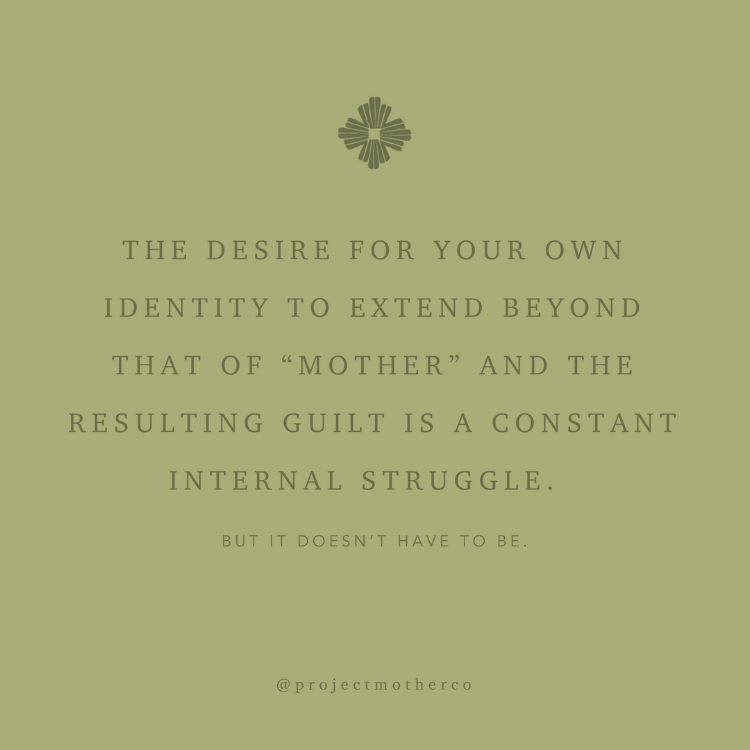 motherhood-quote.jpg