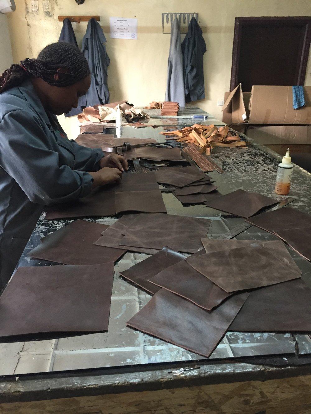 woman-in-workshop.jpg