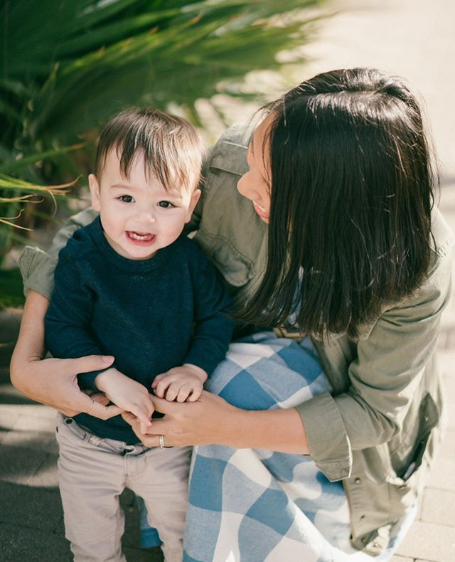 We've got our Friday faces on over here...how about you?? 😃😊💙 .⠀ .⠀ .⠀ .⠀ .⠀ .⠀ .⠀ #mother #mothermovement #mothermanifesto #motherhood #momlife #momlifeisthebestlife #momliferocks #momlifestyle #momlifeforever #commonthread #mommyblog #mommybloggers #mommylife #parentingblog #pregnancyblog #momitforward #motherhoodunplugged #letthembelittle #nothingisordinary #uniteinmotherhood #dailyparenting #mytinymoments #livethelittlethings #livesimple #thehappynow #darlingweekend #flashesofdelight #weekendvibes
