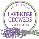 Lavender-Assoc-logo.png