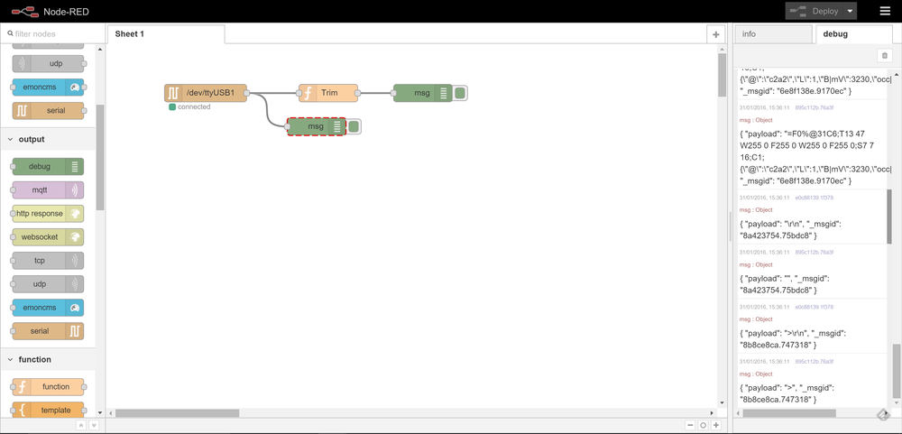 trim function debug.png
