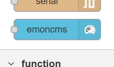 emoncms node.png