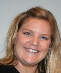 Randi Norris, Executive Director