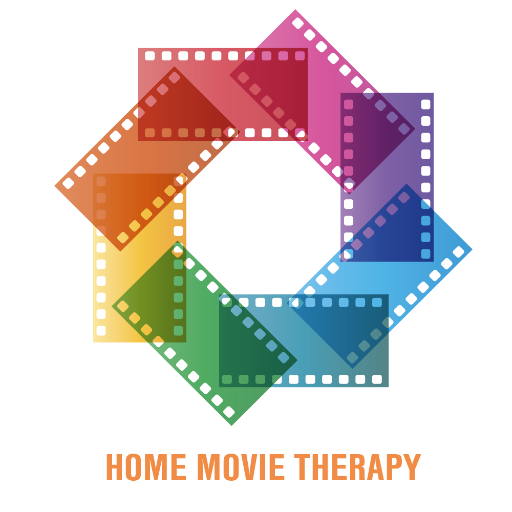Home Movie Therapy