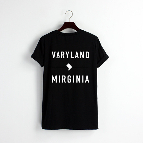 virginia-tshirt.png