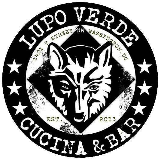 lupo verde.png