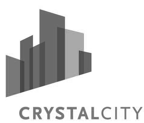 crystal city bid.png