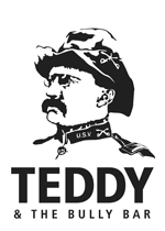 teddy & the bully bar.png