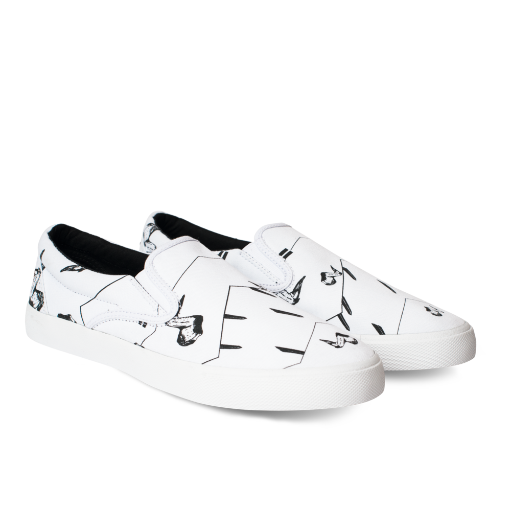 Bucketfeet 7s No Kings Collective_men_2.png