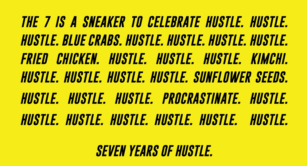 hustle-03.png