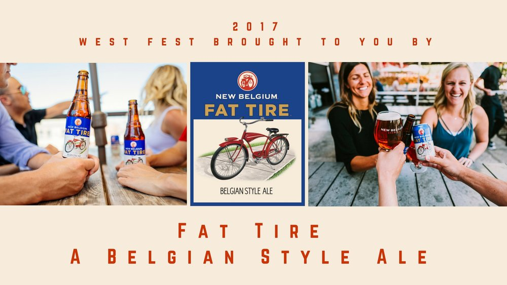 FAT TIRE - WEST FEST 1.jpg
