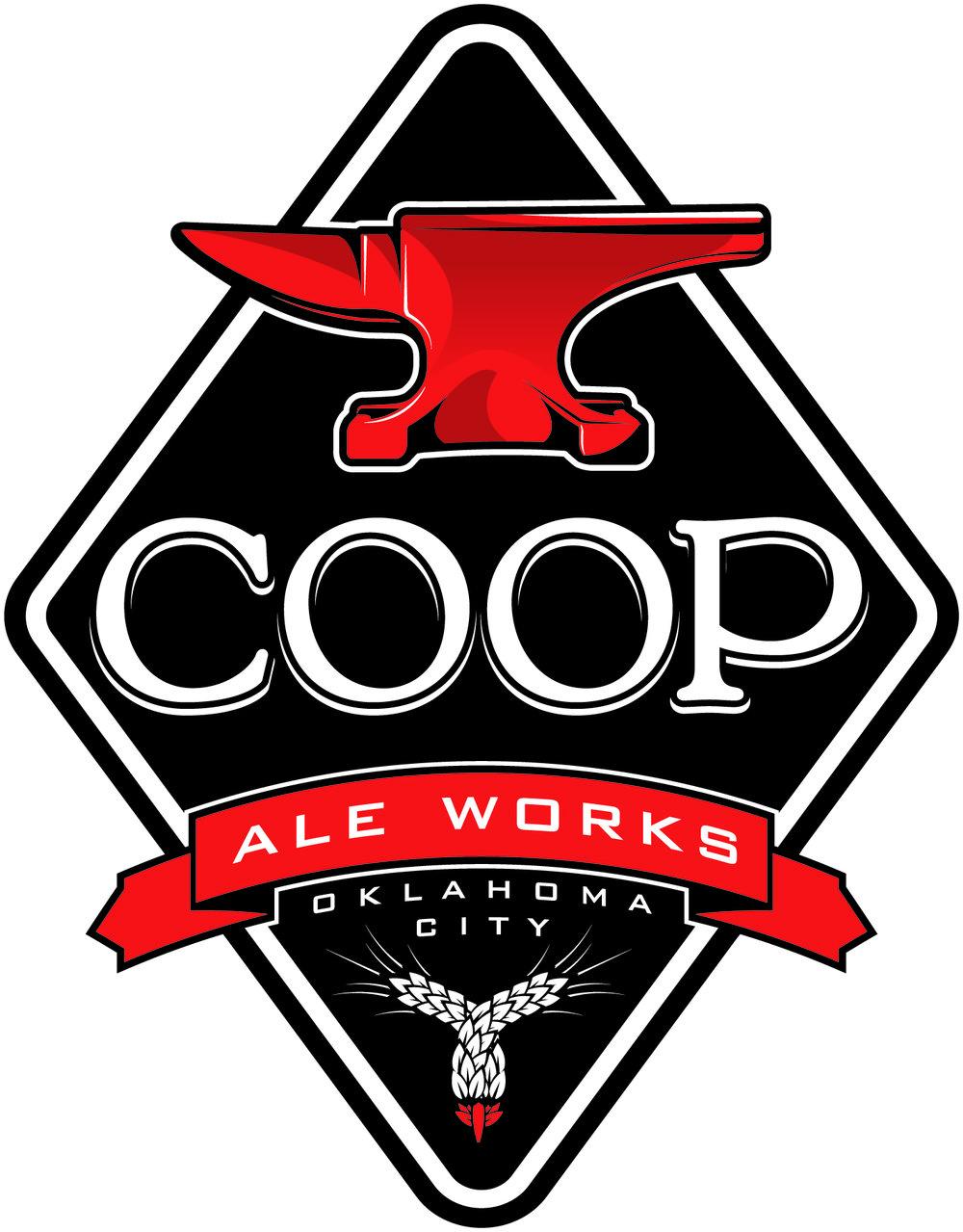 COOP Logo - Color - 300ppi.jpg