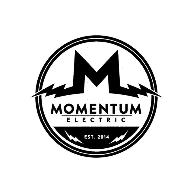 A huge thanks to #MomentumElectric for helping support our power needs at #WestFestOK 2017!