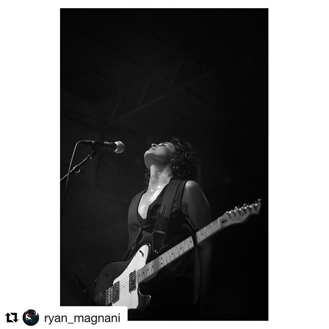 @kaloblues killed it as our 2017 co-headliner, thank you to @ryan_magnani for taking these photos!  #Repost @ryan_magnani (@get_repost) ・・・ • @kaloblues at @westfestok 2017 🤘• • • • #create #createart #artists #artistic #musician #livemusic #concertphotography #blackandwhitephoto #blackandwhitephotography #bnwmood #bnw_life #bnw_society #oklahoma #okc #westfest2017
