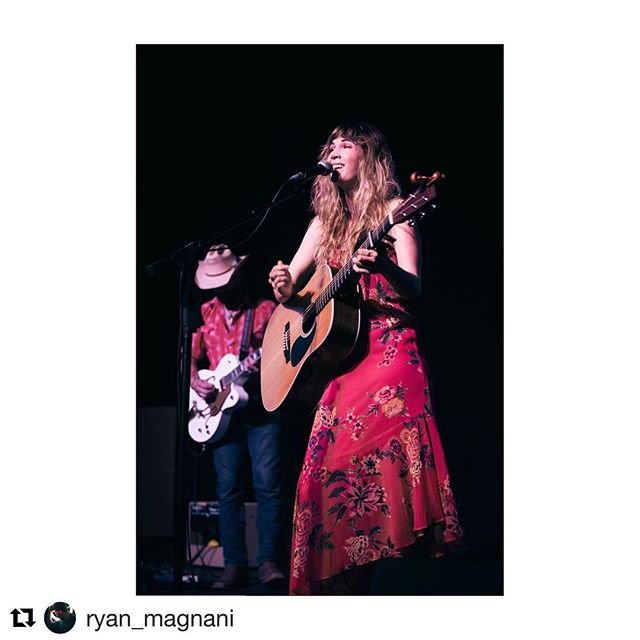 #Repost @ryan_magnani (@get_repost) ・・・ • @katiemarieartist and co brought the soul to Will Rogers Theatre last week for @westfestok 🤘 • • • • #create #inspired #artists #musician #livemusic #concertphotography #ok #okc #bnw_city #bnw_demand #bnw_captures #blackandwhitephotography