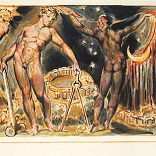 Tonight! 2500 rare William Blake prints released  NBD, NBD!! 4-7pm @williamblakegallery  49 Geary, San Francisco ✨💫⚡️