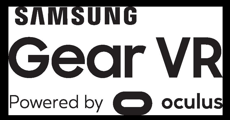 Logo_Samsung_Gear_VR.png