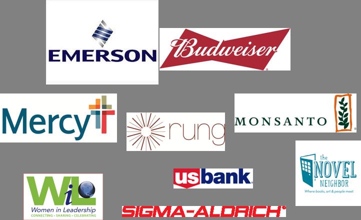 MaD Sponsors 2015