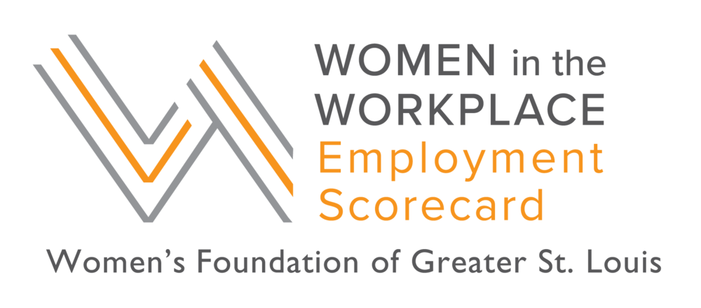 WomenWorkplace_final_nodate-01.png