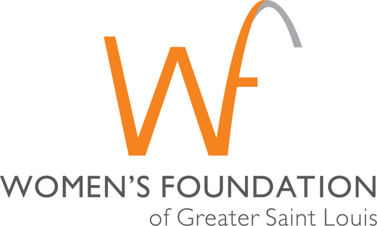 Women's Foundation of Greater Saint Louis