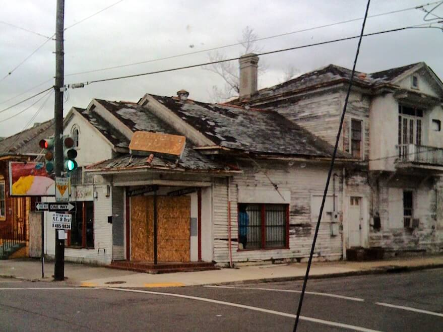 2400 St. Claude Before.jpg