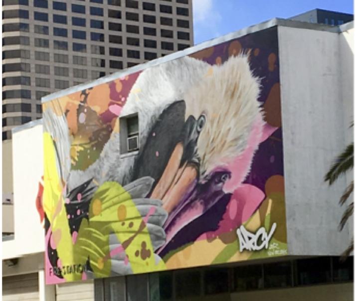 Girod_Fire Station Mural.jpg