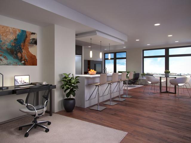 CCM_Chris_Work_Interior_Penthouse_Final_Nov82018_PostWork.png