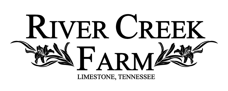 River Creek Farm