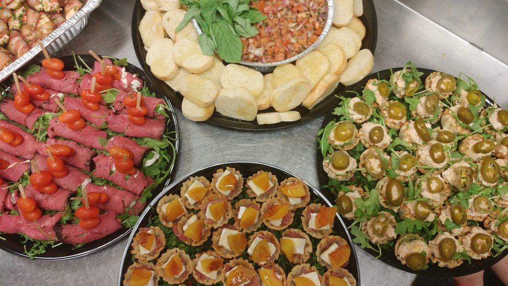 Catering Trays.jpg