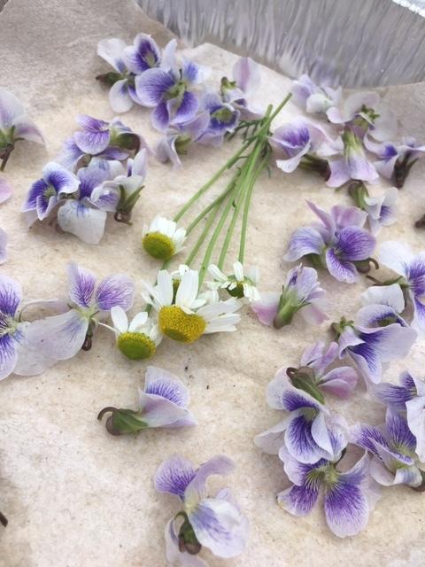 flowersalad.JPG