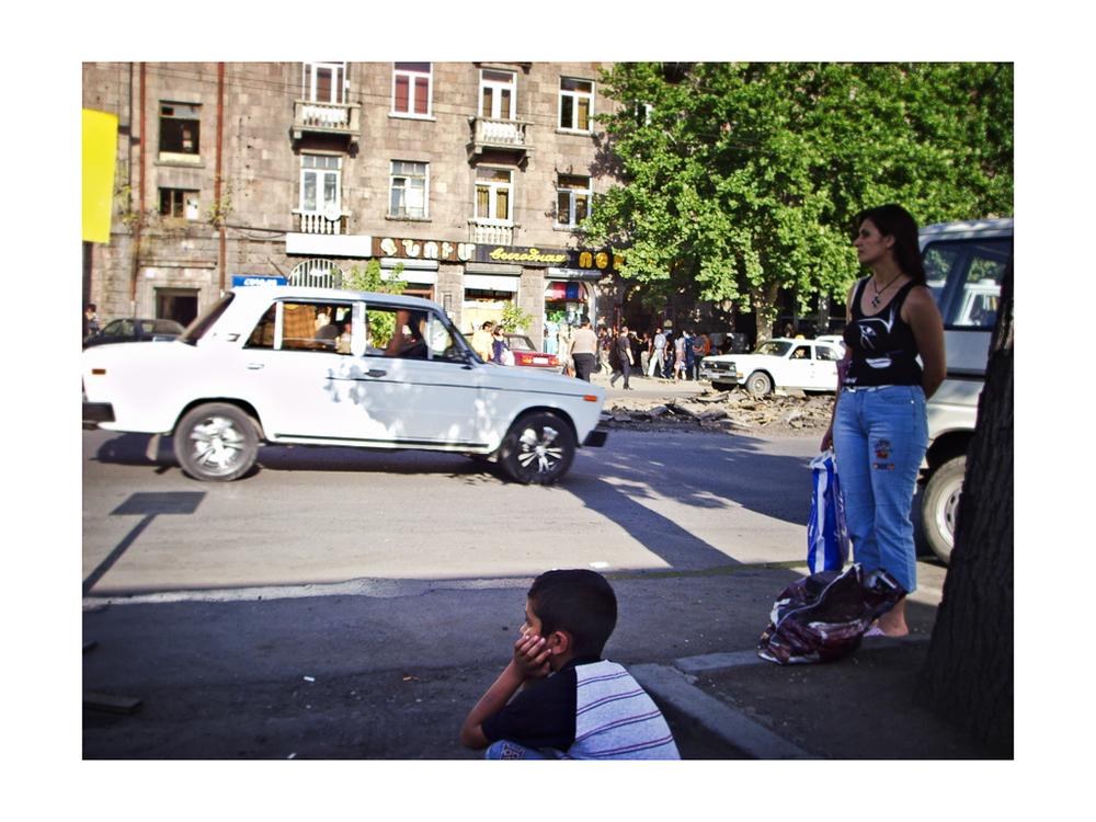Armenia_06-7-Edit-2.jpg
