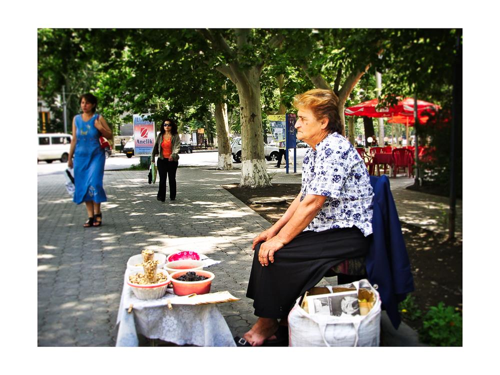 Armenia_06-21-Edit.jpg