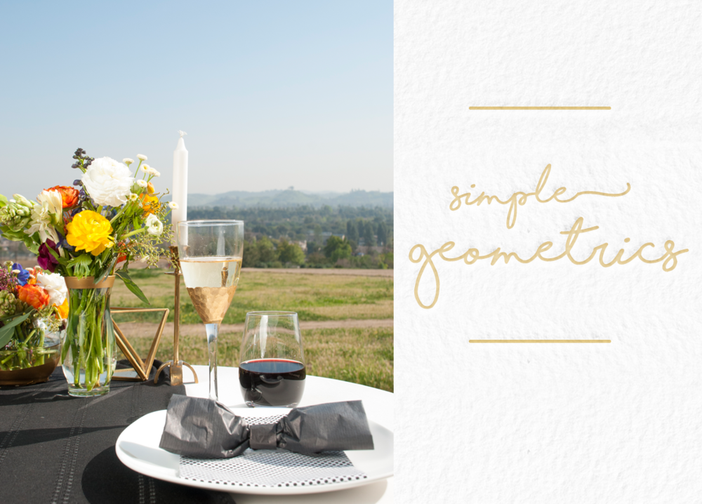lftd_simple_geometrics_wedding