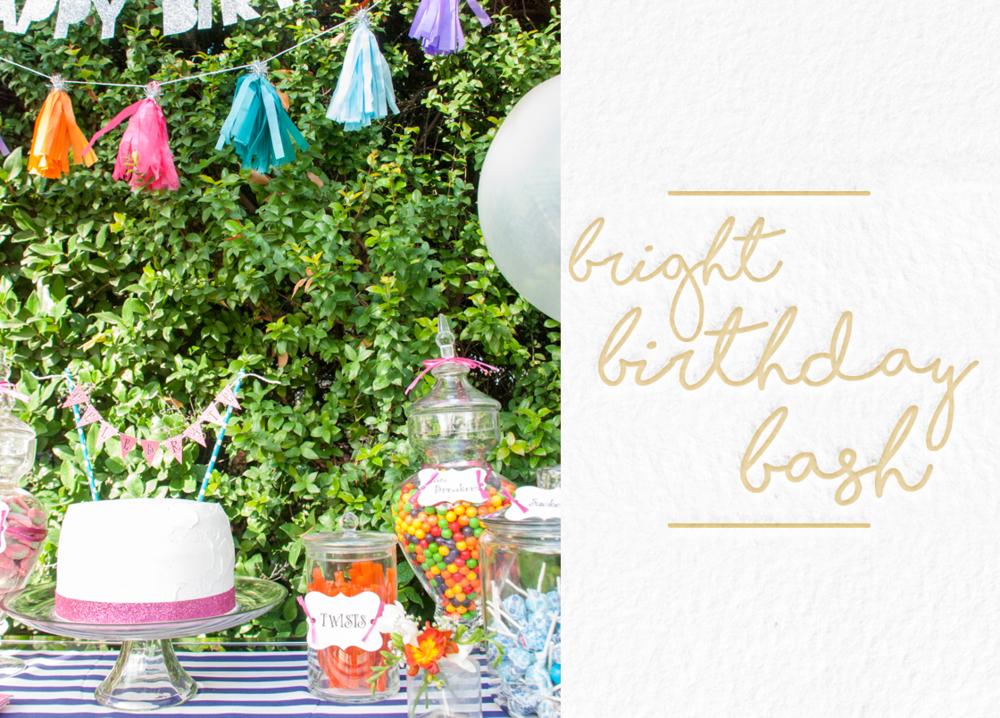 bright_birthday_bash.png