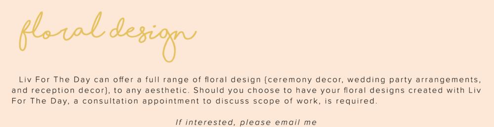 floral_design.png